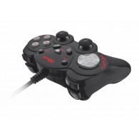 17416 Trust GXT 24 Compact Gamepad (20/240)