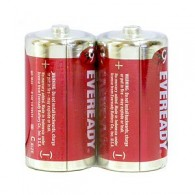 Energizer Eveready R14 Heavy Duty (24/192/9600)