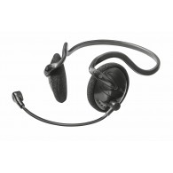 21666 Trust CINTO CHAT HEADSET FOR PC AND LAPTOP (20/160)
