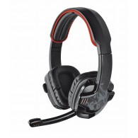 19116 Trust GXT 340 7.1 Surround Gaming Headset (10/140)