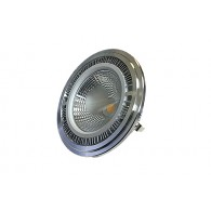 Светодиодная лампа Ledcraft LC-AR-111-12W-WW Теплый белый LC-AR-111-12W-WW
