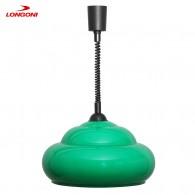 Светильник для бильярдного стола Longoni Milano 1 плафон 05712