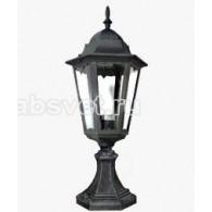 Светильник садово-парковый Flesi Оренбург IP43 220V 31*58 см FL-5006S5(L)