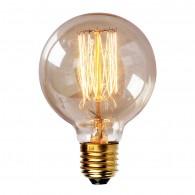 Ретро лампа Эдисона LOFT HOUSE Lp-102