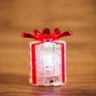 """501-049 """"Новогодний подарок"""""""