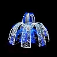 501-446 Декоративный фонтан Желание 800 см ( на заказ)