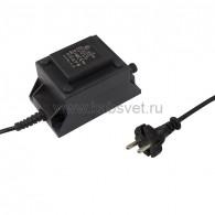 531-100 Трансформатор 230В - 24В, 40Вт