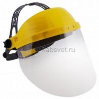09-0911 Щиток защитный лицевой НБТ1 ВИЗИОН Start