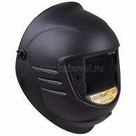 09-0912 Щиток защитный лицевой сварщика RZ10 FavoriT ZEN (10)