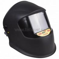 09-0913 Щиток защитный лицевой сварщика RZ75 BIOT ZEN (10)