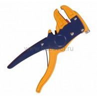 12-4001 Инструмент для зачистки многожильного кабеля (ht-150В)