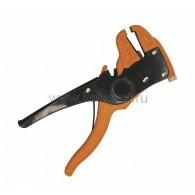 12-4001-4 Инструмент для зачистки многожильного кабеля (ht-150B)