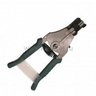 12-4002 Инструмент для зачистки кабеля 0.5-2.0 мм² (ht-369 А) Rexant