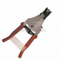 12-4003 Инструмент для зачистки кабеля 1.0-3.2 мм² (ht-369 В) Rexant