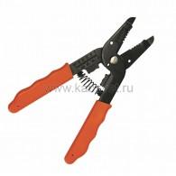 12-4026 Инструмент для зачистки кабеля 0.25-0.65 мм² (ht-1043)