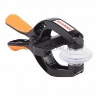 12-4782 Присоска-ножницы для снятия дисплея RA-02 Rexant