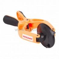12-4783 Присоска-ножницы для снятия дисплея RA-03 Rexant