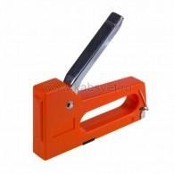 12-5401 Степлер мебельный с металлической ручкой Rexant