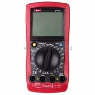 13-0028 Автомобильный мультиметр UNI-T UT105