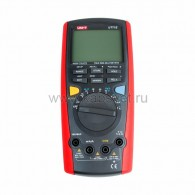 13-0049 Профессиональный мультиметр UNI-T UT71E