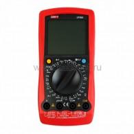 13-1020 Универсальный мультиметр UT 58A