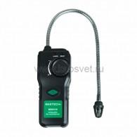 13-1246 Цифровой детектор утечки газа MS6310 MASTECH
