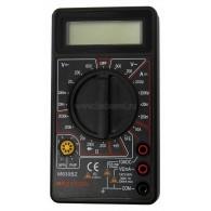 13-2002 Портативный мультиметр M830BZ MASTECH