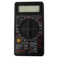 13-2003 Портативный мультиметр M832 MASTECH