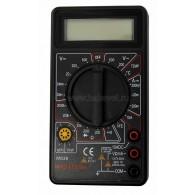 13-2004 Портативный мультиметр M838 MASTECH