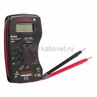 13-2006 Портативный мультиметр M300 MASTECH