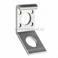07-9301 Кронштейн анкерный СА 16-TE 4 кН