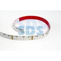 141-615 LED лента Профессиональная, 16 мм, IP33, SMD 2835, 96 LED/m, 24 V, цвет свечения белый