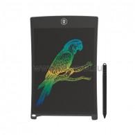 """70-5000 Электронный планшет для рисования 8,5"""" многоцветный"""