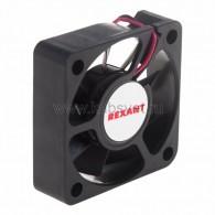 72-5050 Вентилятор RХ 5015MS 12VDC