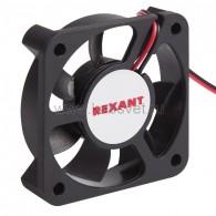 72-5051 Вентилятор RX 5010MS 12VDC