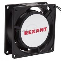 72-6080 Вентилятор RX 8025HS 220VAC
