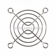 72-7060 Решетка для вентилятора 60мм Rexant
