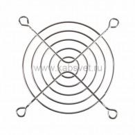 72-7080 Решетка для вентилятора 80мм Rexant