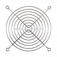72-7120 Решетка для вентилятора 120мм Rexant