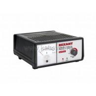 80-2036 Автоматическое зарядное устройство 0,4-7 А (PWS-265) Rexant