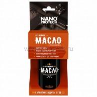 NPOM0019 Масло оружейное NANOPROTECH 210 мл