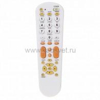 38-0001 Пульт универсальный для телевизора (RX-951) Rexant