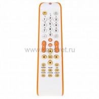 38-0005 Пульт универсальный для телевизора (RX-952) Rexant