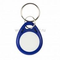46-0221 Электронный ключ (брелок) 125KHz формат EM Marin