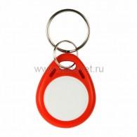 46-0223 Электронный ключ (брелок) 13,56 MHz формат Mifare