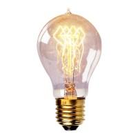 Сокращения в названиях ламп