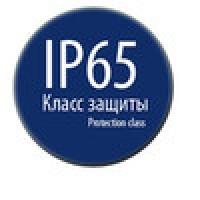 Расшифровка цифровых обозначений степени защиты (код IP)