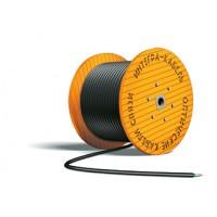 Выбор сечения кабеля. Справочная таблица расчёта электрокабеля.