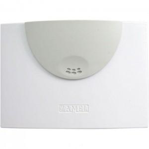 Звонок электронный Zamel диктофон DNU-210
