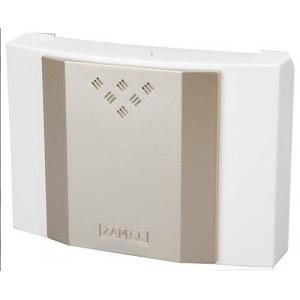 Звонок электронный Zamel трехтональный GNU-913/N